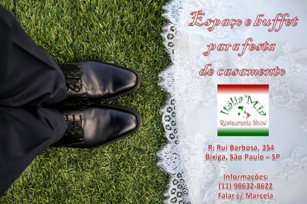 flyer festas de casamentos.jpg