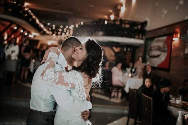 espaço para casamentos em são paulo
