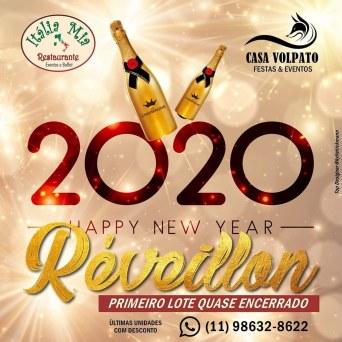 onde passar reveillon 2020 em são paulo (1)
